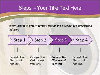 0000084621 PowerPoint Template - Slide 4