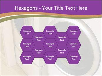 0000084621 PowerPoint Template - Slide 44