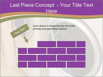 0000084621 PowerPoint Template - Slide 46