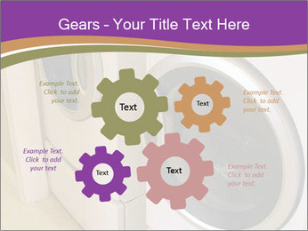 0000084621 PowerPoint Template - Slide 47