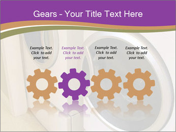 0000084621 PowerPoint Template - Slide 48