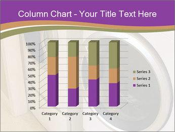 0000084621 PowerPoint Template - Slide 50
