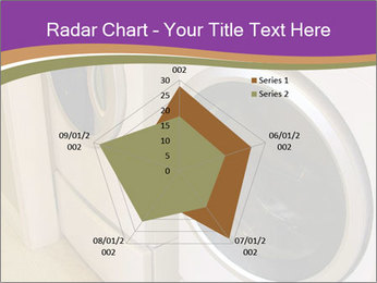 0000084621 PowerPoint Template - Slide 51