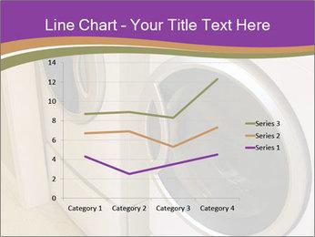 0000084621 PowerPoint Template - Slide 54