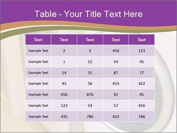 0000084621 PowerPoint Template - Slide 55