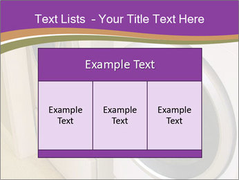 0000084621 PowerPoint Template - Slide 59