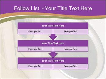 0000084621 PowerPoint Template - Slide 60