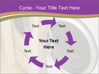 0000084621 PowerPoint Template - Slide 62