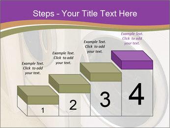 0000084621 PowerPoint Template - Slide 64