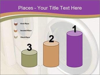 0000084621 PowerPoint Template - Slide 65