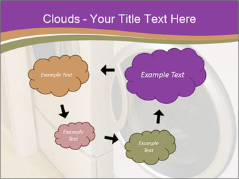 0000084621 PowerPoint Template - Slide 72