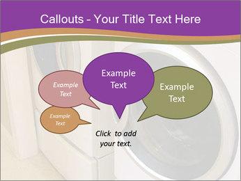 0000084621 PowerPoint Template - Slide 73