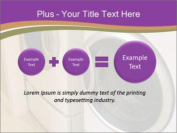 0000084621 PowerPoint Template - Slide 75