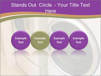 0000084621 PowerPoint Template - Slide 76