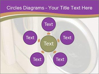 0000084621 PowerPoint Template - Slide 78