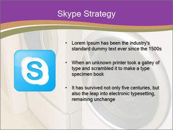0000084621 PowerPoint Template - Slide 8