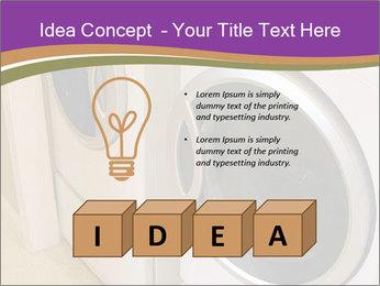 0000084621 PowerPoint Template - Slide 80