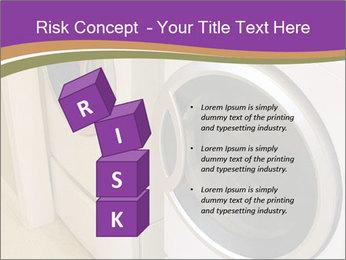 0000084621 PowerPoint Template - Slide 81