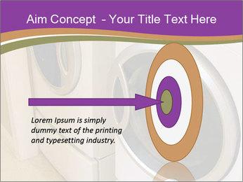 0000084621 PowerPoint Template - Slide 83
