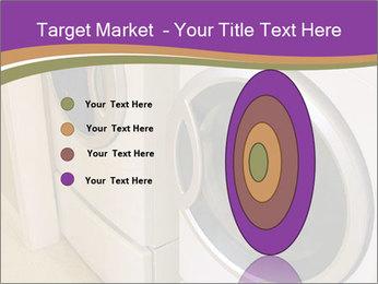 0000084621 PowerPoint Template - Slide 84