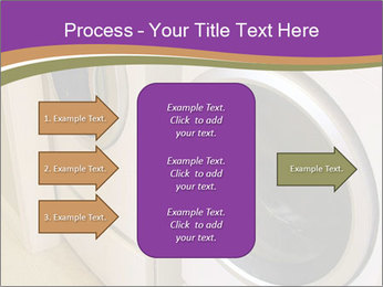 0000084621 PowerPoint Template - Slide 85