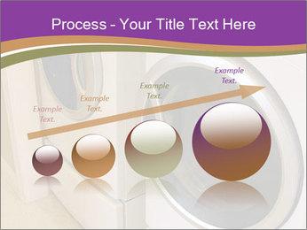 0000084621 PowerPoint Template - Slide 87