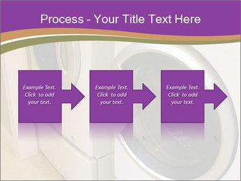 0000084621 PowerPoint Template - Slide 88