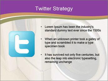 0000084621 PowerPoint Template - Slide 9