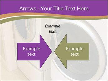 0000084621 PowerPoint Template - Slide 90