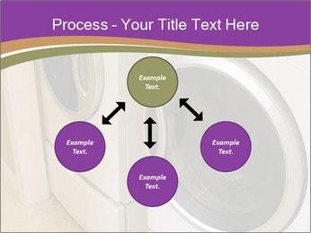 0000084621 PowerPoint Template - Slide 91