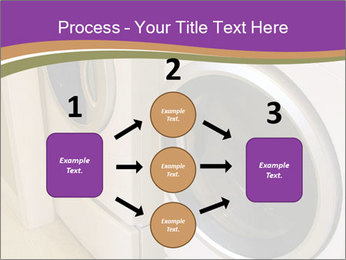 0000084621 PowerPoint Template - Slide 92