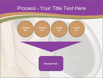 0000084621 PowerPoint Template - Slide 93