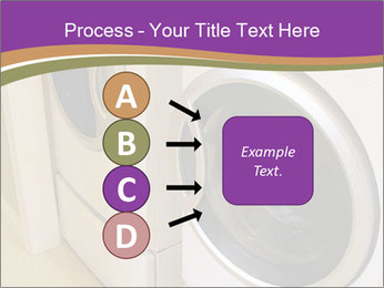 0000084621 PowerPoint Template - Slide 94