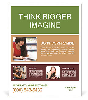 0000084622 Poster Template