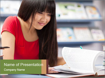 0000084622 PowerPoint Template