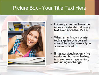 0000084622 PowerPoint Templates - Slide 13