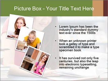 0000084622 PowerPoint Templates - Slide 17