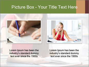 0000084622 PowerPoint Templates - Slide 18
