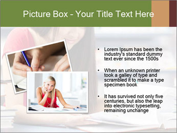 0000084622 PowerPoint Templates - Slide 20