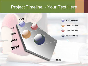 0000084622 PowerPoint Templates - Slide 26