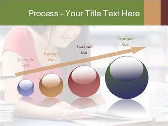 0000084622 PowerPoint Templates - Slide 87