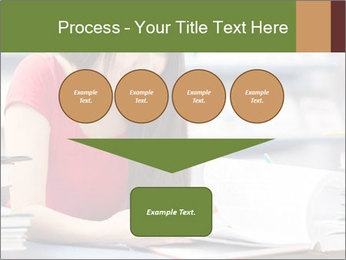 0000084622 PowerPoint Templates - Slide 93