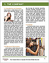 0000084622 Word Templates - Page 3