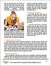 0000084622 Word Templates - Page 4