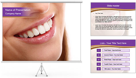 0000084623 PowerPoint Template