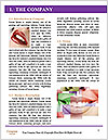 0000084623 Word Templates - Page 3