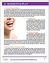 0000084623 Word Templates - Page 8