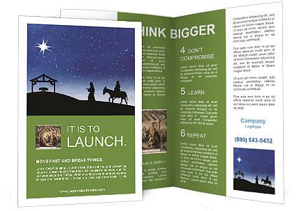 0000084624 Brochure Templates