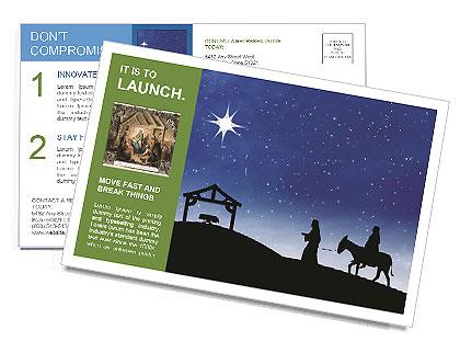 0000084624 Postcard Template