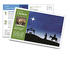 0000084624 Postcard Templates